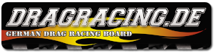 German Drag Racing Board